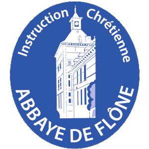 Abbaye de Flône