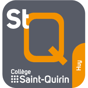 Collège Saint-Quirin